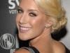 heidi-montag-hollywood-dc-lights-camera-election-party-in-hollywood-13
