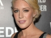 heidi-montag-hollywood-dc-lights-camera-election-party-in-hollywood-14