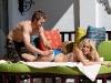 heidi-montag-in-bikini-at-the-beach-in-mexico-2-03