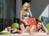 heidi-montag-in-bikini-at-the-beach-in-mexico-2-04