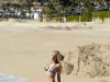 heidi-montag-in-bikini-at-the-beach-in-mexico-04
