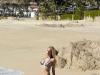 heidi-montag-in-bikini-at-the-beach-in-mexico-04