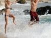 heidi-montag-in-bikini-at-the-beach-in-mexico-06