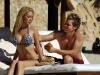 heidi-montag-in-bikini-at-the-beach-in-mexico-13