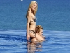 heidi-montag-in-bikini-at-the-beach-in-mexico-19