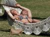 heidi-montag-in-bikini-at-the-beach-in-mexico-20