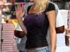heidi-montag-leggy-candids-at-kitson-in-beverly-hills-05