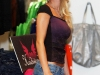 heidi-montag-leggy-candids-at-kitson-in-beverly-hills-06