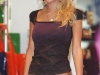 heidi-montag-leggy-candids-at-kitson-in-beverly-hills-07