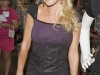 heidi-montag-leggy-candids-at-kitson-in-beverly-hills-08
