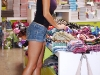 heidi-montag-leggy-candids-at-kitson-in-beverly-hills-09