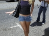 heidi-montag-leggy-candids-at-kitson-in-beverly-hills-10