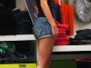 heidi-montag-leggy-candids-at-kitson-in-beverly-hills-11