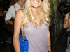 heidi-montag-leggy-candids-at-kitson-in-los-angeles-01