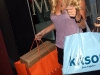 heidi-montag-leggy-candids-at-kitson-in-los-angeles-02