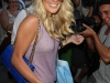 heidi-montag-leggy-candids-at-kitson-in-los-angeles-05