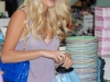heidi-montag-leggy-candids-at-kitson-in-los-angeles-06