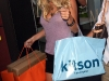 heidi-montag-leggy-candids-at-kitson-in-los-angeles-07