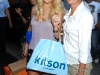 heidi-montag-leggy-candids-at-kitson-in-los-angeles-08