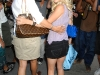 heidi-montag-leggy-candids-at-kitson-in-los-angeles-09