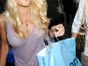 heidi-montag-leggy-candids-at-kitson-in-los-angeles-10