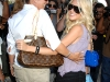 heidi-montag-leggy-candids-at-kitson-in-los-angeles-11