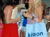 heidi-montag-leggy-candids-at-kitson-in-los-angeles-14