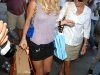 heidi-montag-leggy-candids-at-kitson-in-los-angeles-15