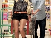 heidi-montag-leggy-candids-in-grocery-shop-05