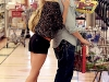 heidi-montag-leggy-candids-in-grocery-shop-08