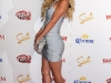 heidi-montag-maxims-10th-annual-hot-100-celebration-01