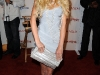 heidi-montag-maxims-10th-annual-hot-100-celebration-03