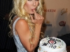 heidi-montag-maxims-10th-annual-hot-100-celebration-05