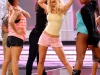 heidi-montag-miss-universe-2009-rehearsal-performance-in-bahamas-08