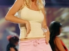 heidi-montag-miss-universe-2009-rehearsal-performance-in-bahamas-10