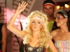 heidi-montag-on-the-set-of-overdosin-music-video-01