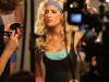 heidi-montag-on-the-set-of-overdosin-music-video-06