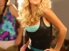 heidi-montag-on-the-set-of-overdosin-music-video-09
