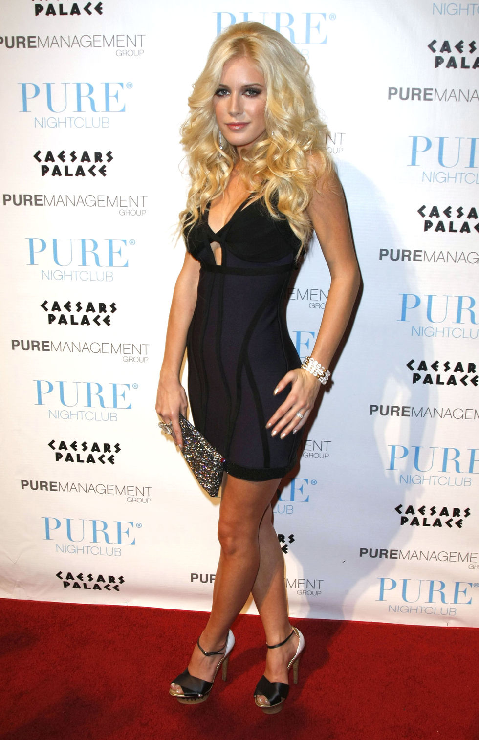 heidi-montag-purefection-at-pure-nightclub-in-las-vegas-06