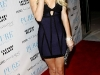 heidi-montag-purefection-at-pure-nightclub-in-las-vegas-05