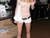 heidi-montag-raise-awareness-in-support-of-world-hunger-relief-03