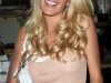 heidi-montag-raise-awareness-in-support-of-world-hunger-relief-05