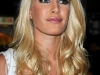 heidi-montag-raise-awareness-in-support-of-world-hunger-relief-10