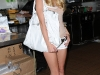 heidi-montag-raise-awareness-in-support-of-world-hunger-relief-11