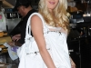 heidi-montag-raise-awareness-in-support-of-world-hunger-relief-12