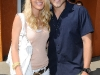 heidi-montag-raise-awareness-in-support-of-world-hunger-relief-13