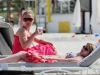 heidi-range-bikini-candids-at-miami-beach-02