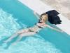 heidi-range-bikini-candids-in-miami-04