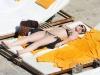 heidi-range-bikini-candids-in-miami-07