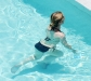 heidi-range-bikini-candids-in-miami-13